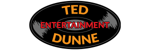 About LED Dance Floor Cork - Ted Dunne Entertainment